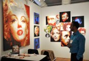 ArtSpot International Art Fair- Miami 2013-11
