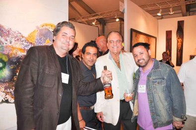 ArtSpot International Art Fair- Miami 2013-13