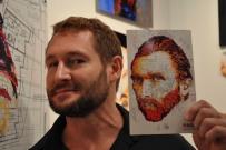 ArtSpot International Art Fair- Miami 2013-20