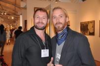 ArtSpot International Art Fair- Miami 2013-21