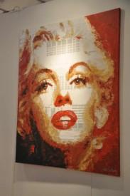 ArtSpot International Art Fair- Miami 2013-22
