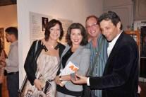 ArtSpot International Art Fair- Miami 2013-23