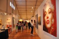 ArtSpot International Art Fair- Miami 2013-24