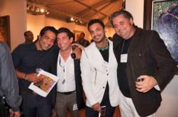 ArtSpot International Art Fair- Miami 2013-25
