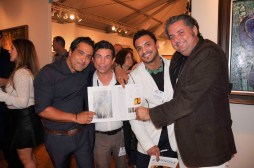 ArtSpot International Art Fair- Miami 2013-26