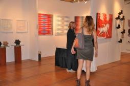 ArtSpot International Art Fair- Miami 2013-27
