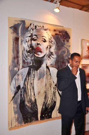 ArtSpot International Art Fair- Miami 2013-28