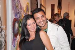 ArtSpot International Art Fair- Miami 2013-29