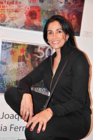 ArtSpot International Art Fair- Miami 2013-32