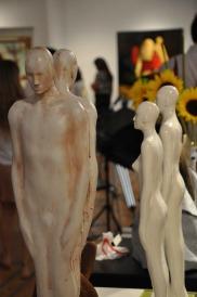 ArtSpot International Art Fair- Miami 2013-33
