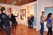 ArtSpot International Art Fair- Miami 2013-34