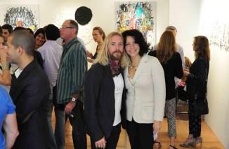 ArtSpot International Art Fair- Miami 2013-37