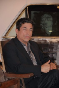 ArtSpot International Art Fair- Miami 2013-38