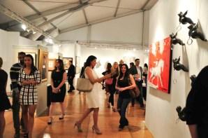 ArtSpot International Art Fair- Miami 2013-39