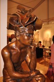 ArtSpot International Art Fair- Miami 2013-41