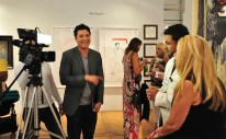ArtSpot International Art Fair- Miami 2013-42