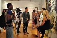 ArtSpot International Art Fair- Miami 2013-43