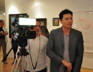 ArtSpot International Art Fair- Miami 2013-44
