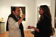 ArtSpot International Art Fair- Miami 2013-45