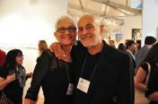 ArtSpot International Art Fair- Miami 2013-47