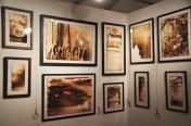 ArtSpot International Art Fair- Miami 2013-48