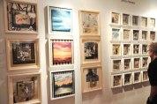 ArtSpot International Art Fair- Miami 2013-51