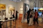ArtSpot International Art Fair- Miami 2013-5