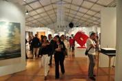ArtSpot International Art Fair- Miami 2013-52