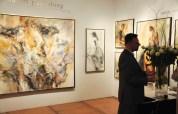 ArtSpot International Art Fair- Miami 2013-53