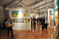 ArtSpot International Art Fair- Miami 2013-54