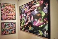 ArtSpot International Art Fair- Miami 2013-55