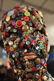 ArtSpot International Art Fair- Miami 2013-56