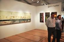 ArtSpot International Art Fair- Miami 2013-57