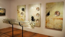 ArtSpot International Art Fair- Miami 2013-58