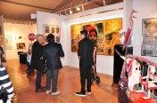 ArtSpot International Art Fair- Miami 2013-6