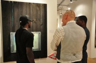 ArtSpot International Art Fair- Miami 2013-60