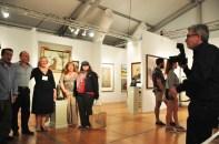 ArtSpot International Art Fair- Miami 2013-61