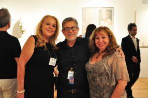 ArtSpot International Art Fair- Miami 2013-62