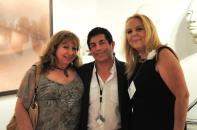ArtSpot International Art Fair- Miami 2013-64