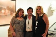 ArtSpot International Art Fair- Miami 2013-65