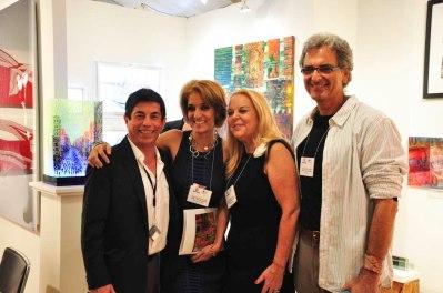 ArtSpot International Art Fair- Miami 2013-66