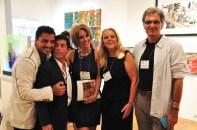 ArtSpot International Art Fair- Miami 2013-67