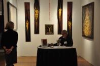 ArtSpot International Art Fair- Miami 2013-68