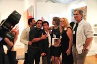 ArtSpot International Art Fair- Miami 2013-69