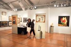 ArtSpot International Art Fair- Miami 2013-7