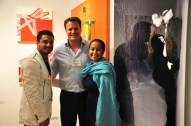 ArtSpot International Art Fair- Miami 2013-71