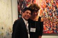 ArtSpot International Art Fair- Miami 2013-72