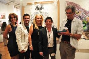 ArtSpot International Art Fair- Miami 2013-73