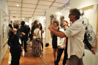ArtSpot International Art Fair- Miami 2013-75