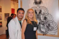 ArtSpot International Art Fair- Miami 2013-76